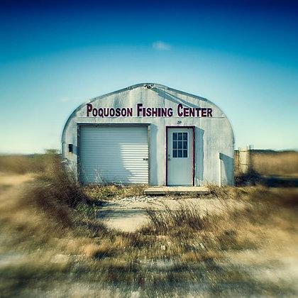 Poquoson Fishing Center