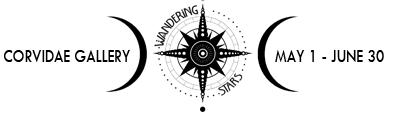 WanderingStars13.png