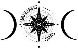 WanderingStars1.jpg