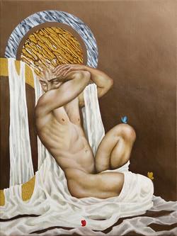 """""""No Escape"""" Raffaele Coletta"""