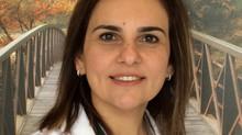 DR. Deena Samaan