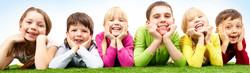 Bay-smile-dental-newark-ca-children-dentistry