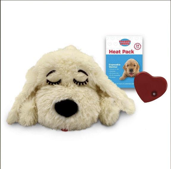 Snuggle Puppy 1.jpg
