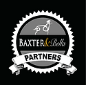 Baxter&Bella Badge.png