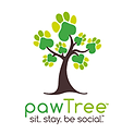 pawTree logo on white.png