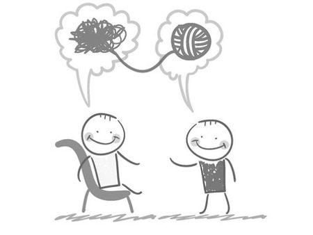nos-thecc81rapies-cognitive-comportement