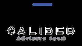 Caliber_Logo_Black-CereleanBl-01.png