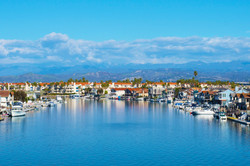 a-wide-shot-of-the-mountains-and-river-in-oxnard-california.jpg