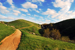 Sycamore.Canyon.original.30236.jpg
