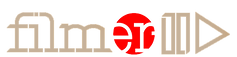 Filmer_media_2019_arany_logo_átlátszo.pn