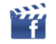 clapboard-icon_facebook.png
