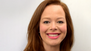 Jess Rowson - Head of Psychiatric Injury & Director at Oakwood Solicitors