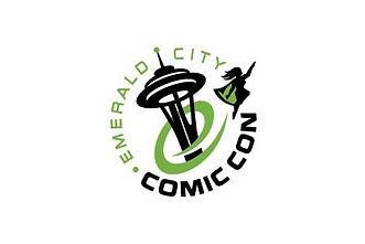 ECCC logo.jpg