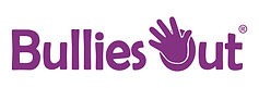 Bullies Out Logo.jpg