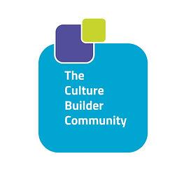 Culture Blox-The_Culture_Builder_Communi
