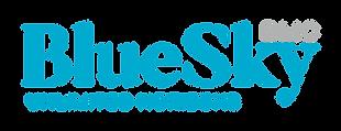 Bluesky Logo_Digital-04.png