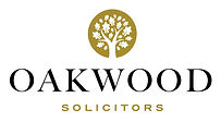 Oakwood-Solicitor-Logo-1080.jpg