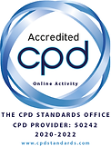 CPD Provider Logo Course 2020_CPD PROVID