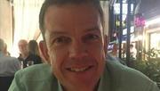 David Howell - CC Advisor