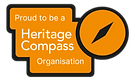 Heritage Compass Badge.png