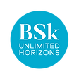 Bluesky Logo_Digital-07.png