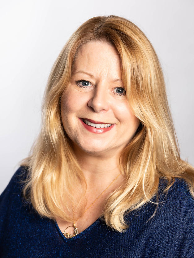Nicki Eyre - Founder Conduct Change