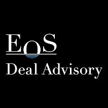 eos logo squared.jpg