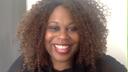 Beverley Spencer - Founder, Confidence Connoisseur / CC Ambassador