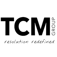 tcm group.png