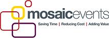 mosaic_logo_2010 (1).png