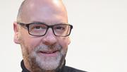 David Liddle, CEO The TCM Group