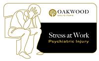 Oakwood-Psychiatric-Injury-Graphic-2.png
