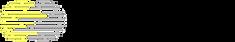 Pat Ferris logo.png
