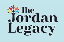 JL-Logo-Stacked-Lg.jpg