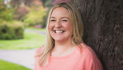 Sally Bendston - Limelight HR / CC Ambassador