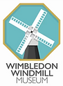 Windmill Logo.webp