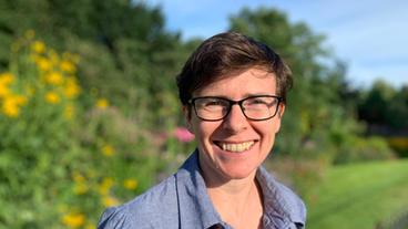 Maggie Brereton - EOS Deal Advisory