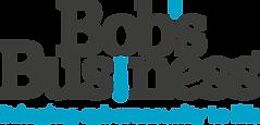 Asset 38BB main logo full colour 2020 (1
