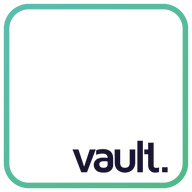 Vault-LogoWebWhite_1.png