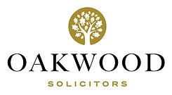 Oakwood-Solicitor-Logo-2000px.jpg