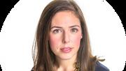 Tori Reichman - VP Customer Success, Vault Platform