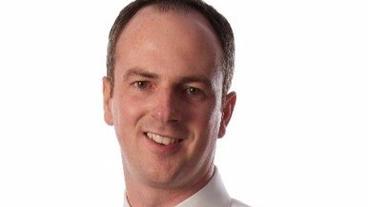 Simon Murphy - Founder, Cultureblox