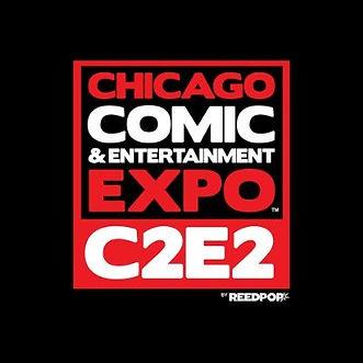 C2E2 LOGO.jpg