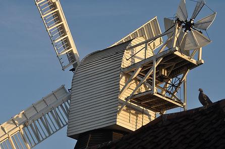 Wimbledon_Windmill_cap.jpg