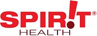 logo__spirit-health.png