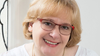 Dr Suzanne Henwood - The Healthy Workplace