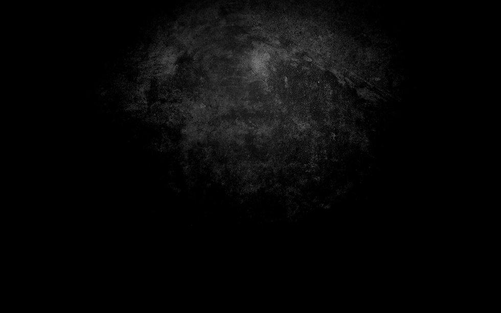 dark_spots_texture_background_50355_3840