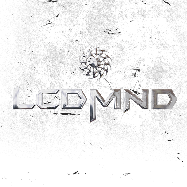 LUCIDMIND%20RECORDS%20WITH%20BACKGROUND%