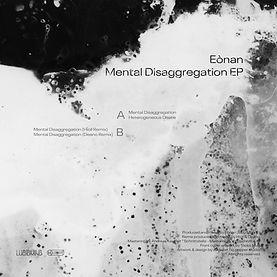 Eònan_-_Mental_Disaggregation_EP_Cover_b