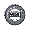 AICI certifications-01.png